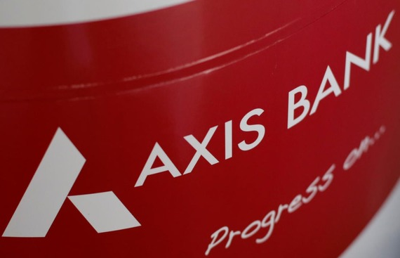 Axis Bank proposes to acquire 17% equity share capital of Max Life