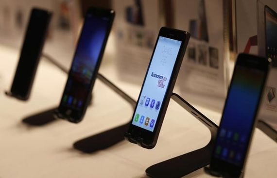 India's mobile phone component industry to cross Rs 70,000 cr in FY19