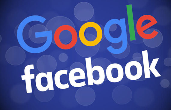 Facebook, Google may lose over $44bn in ad revenue in 2020