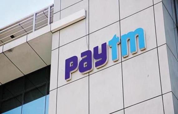 Paytm Dominates UPI  Payment with 60% Share