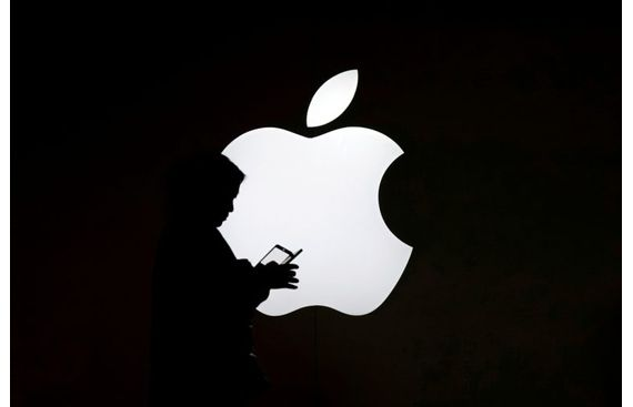 Apple hires Facebook critic on its privacy team: Report