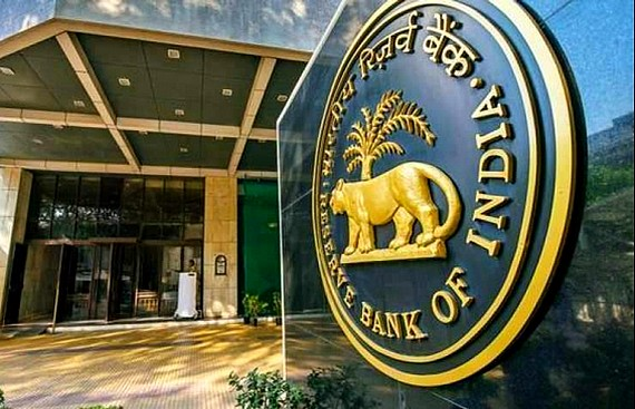 Banks to Credit 'Interest on Interest' Repayments by November 5