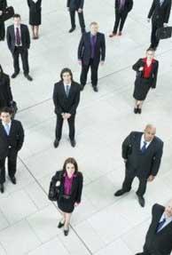 Expat hiring: Cultural integration still creates huge gap