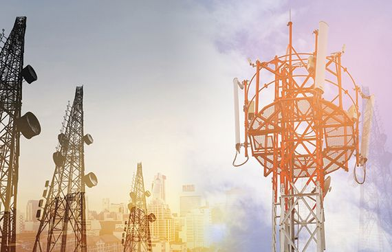 Scope of telecom infra providers should be enhanced: BIF