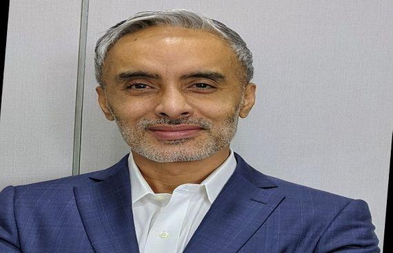 Raymond Onboards Industry Veteran Harmohan Sahni as CEO of its Realty Biz