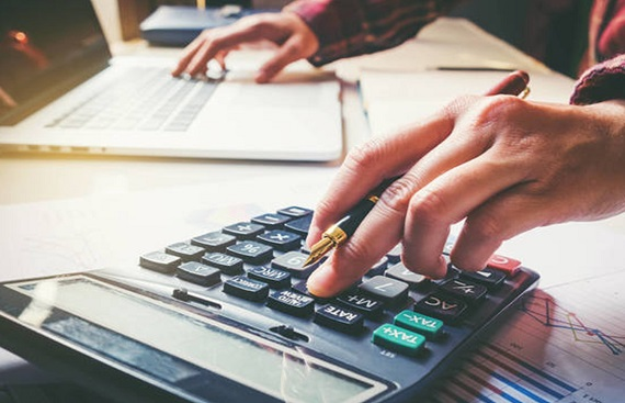 Have a low CIBIL score? Here are 6 ways that you can still get a loan