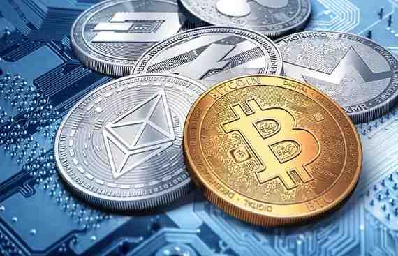 India's First B2B Crypto Exchange DigitX Kick Starts its Operation