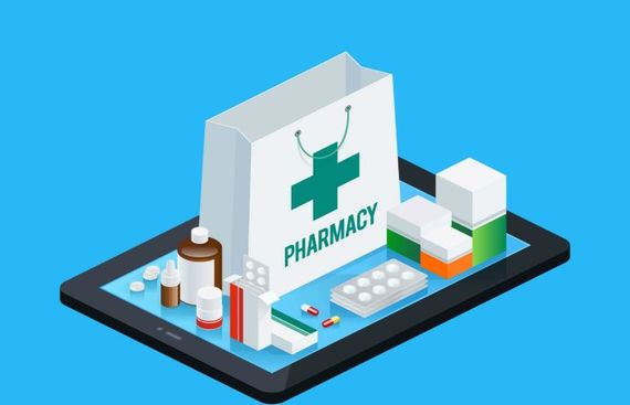 Amazon & Reliance will Plunge into e-Pharmacy Segment