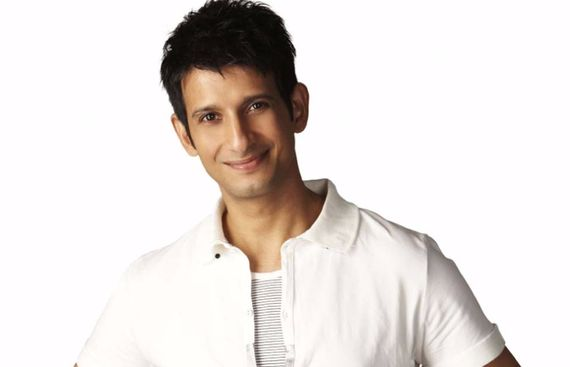 Hope People Remember 'Mission Mangal' for Long: Sharman Joshi