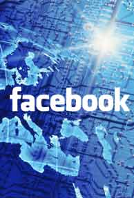 Facebook veterans attract VC funding