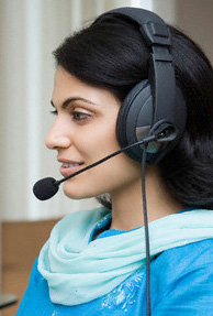 Female workforce in IT-BPO's to touch 5 Million by 2020