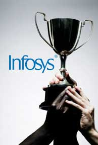 Five Indian scientists win Infosys prizes for research