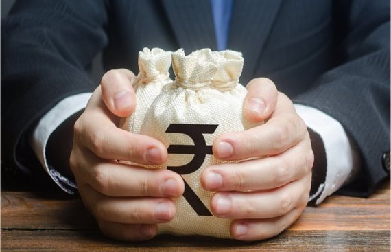 FPIs return, invest nearly Rs 8k cr in Indian equities last week