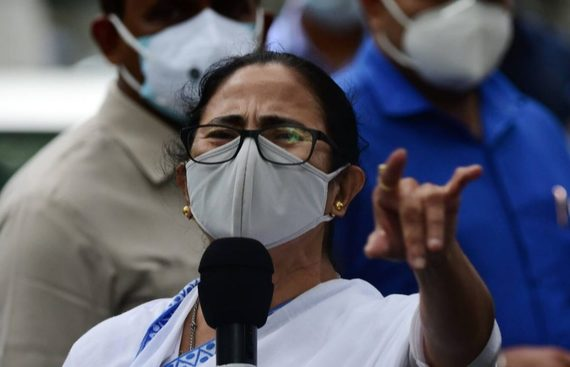TMC averse Centre's move to bring Electricity Bill in Parliament