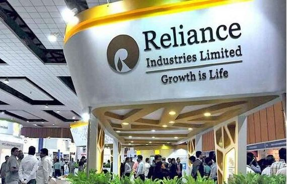 RIL, BP in Pact for Retailing Motor, Aviation Fuels