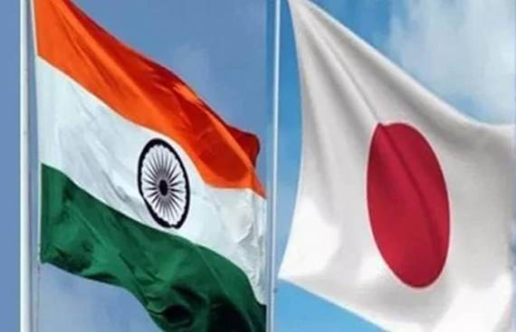 Cabinet approves India-Japan collaboration on sustainable urban development