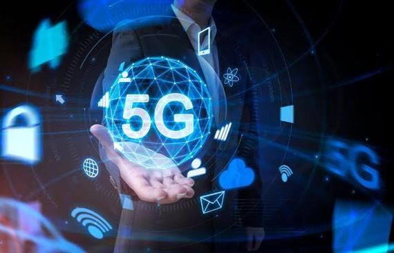 Will 5G Enter India Soon?