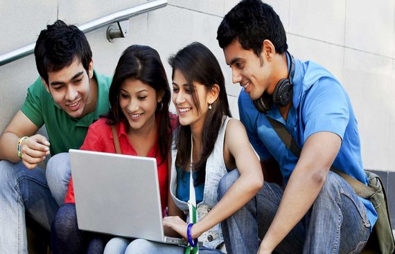 Millennials Driving Growth of these 12 Industries: Report