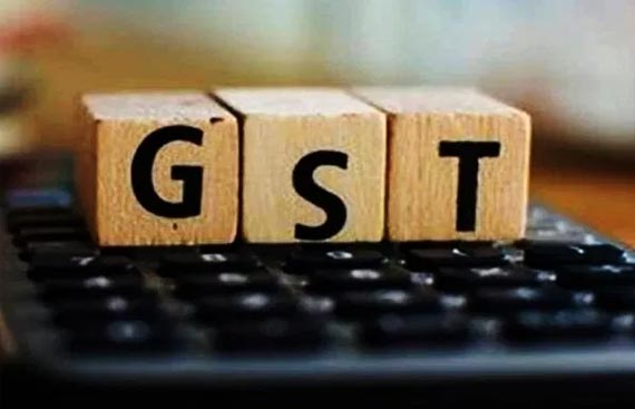 Traders' body to release white paper on state of GST regime