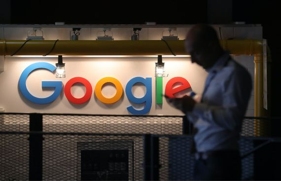 Google partners Social Alpha to support start-ups in India