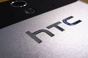 HTC Aims To Achieve 15 % Market Share