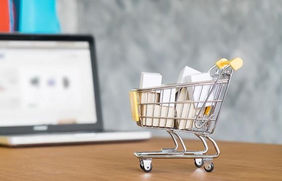 India's largest B2B e-comm firm Udaan begins 'Mega Bharat Sale' for kiranas