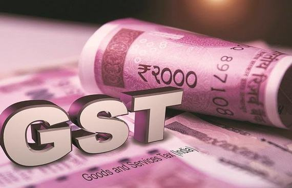 Will Revamping GST Help India?