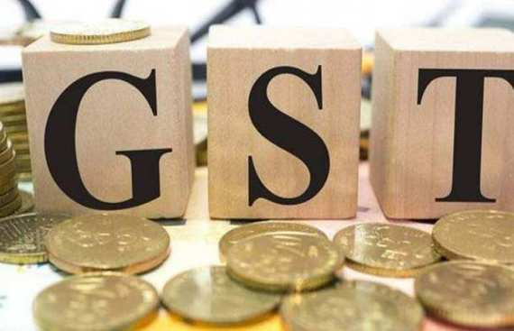 How States have Out beaten Centre in GST Returns?
