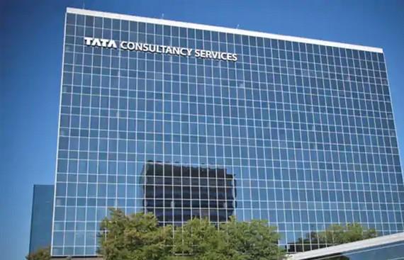 TCS to Acquire Deutsche Bank's Technology Unit