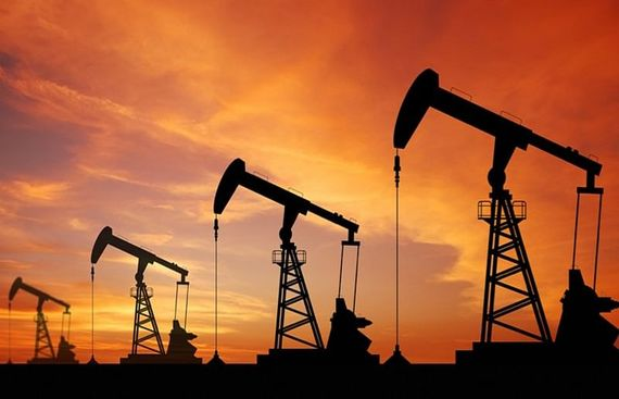 OPEC Initiative to Taper Production Cuts Could Cut Down Fuel Cost in India