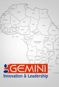 Gemini Communication acquires African telecom firm