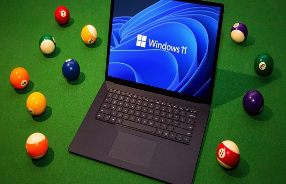 Windows 11 begins rolling out to PCs worldwide