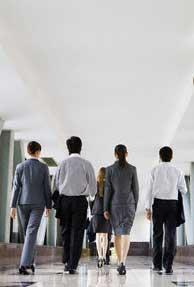 Global financial majors back on IIM campuses