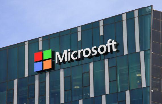 Microsoft Opens Centre Focused on Societal Impact Via SCAI