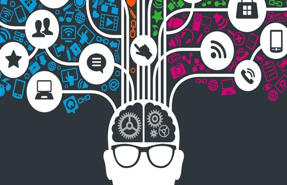 How Businesses Could Use Neuromarketing to Influence Consumers