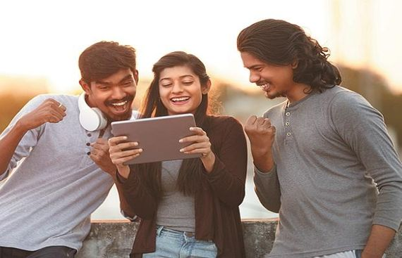 Is the National Economy Impacted by the Mindsets of Indian Millennials?