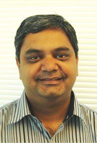 SiliconIndia Chairman Gunjan Sinha appointed to the U.S.-India Endowment Board