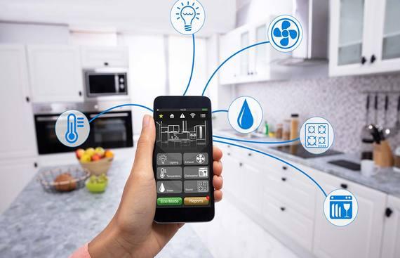 Motorola partners with Flipkart to launch smart home appliances