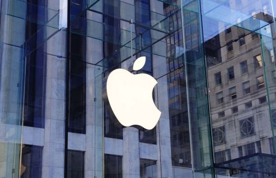 Apple faces lawsuit for forcing users to buy new chargers