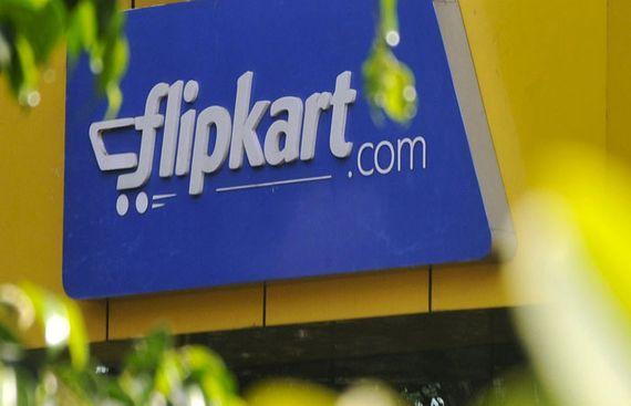 Tiger Fund invests $14.5M more in Indian etailer Flipkart