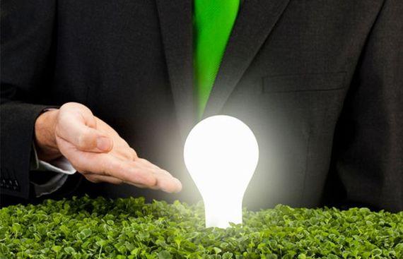 Microsoft, Accenture to nurture startups by social entrepreneurs