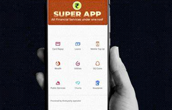 Tata Digital to add Neobank to its Upcoming Super App