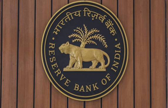 RBI says Rate cut transmission improved since April