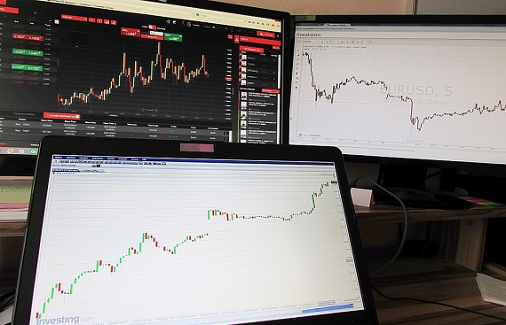 5 tips for finding the best FX brokers