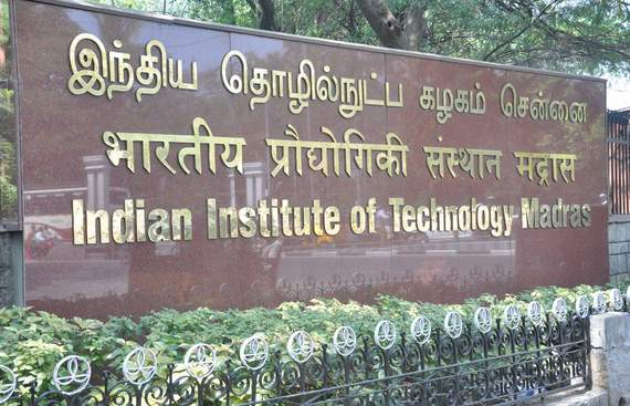 IIT Madras develops 'MOUSHIK' chip for IoT devices