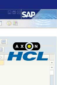HCL Axon buys UCS Group's SAP operation