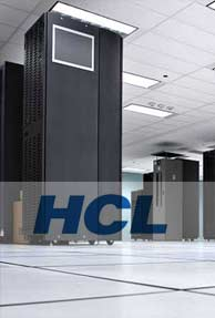 HCL Technologies' Q4 results up 11.4 percent