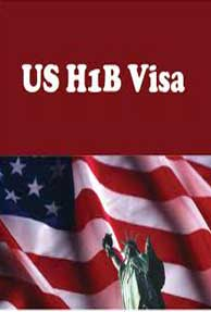 H1B visa charges against Infosys