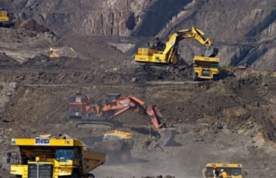 New booster package on anvil to lift mining sector in India
