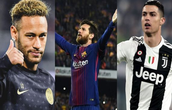 Champions to Watch Out for in this Year's UEFA Champions League